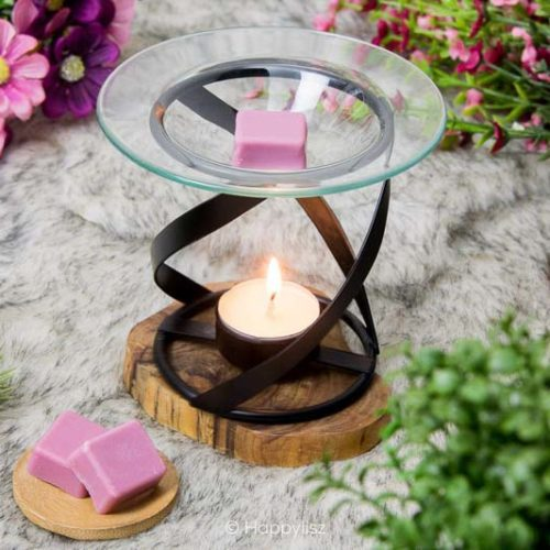 Sterrenbeeld Waxmelts Schorpioen - Happylisz