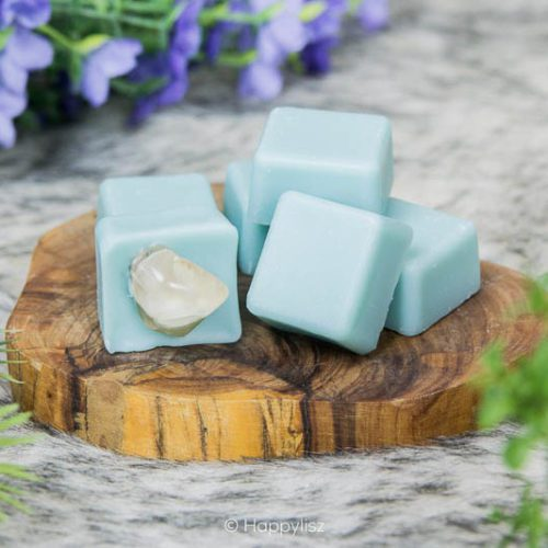 Sterrenbeeld Waxmelts Waterman - Happylisz